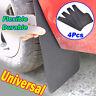 Set Mudflaps Universal Mud Flaps For Vauxhall Astra Corsa Vectra Insignia Zafira
