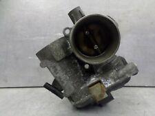 Citroen Peugeot 207 1.4 16v Petrol Throttle Body 2006-2009 Reg 9647925480