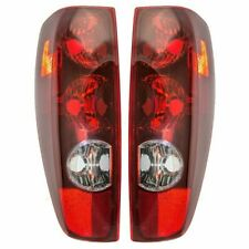 FOR GMC CAYON 2004 2005 2006 2007 2008 2009 2010 2011 12 TAIL LAMP RIGHT & LEFT