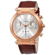 Charmex of Switzerland Cambridge Chronograph Mens Watch 2780