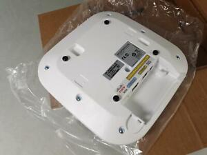 Cisco AIR-SAP2602I-E-K9 Standalone POE Access Point