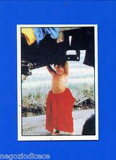 SUPERMAN IL FILM - Panini 1979 - Figurina-Sticker n. 70 -New