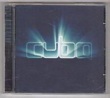 (GY812) Cuba, Leap Of Faith - 1999 CD