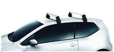 volkswagen f rs auto g nstig kaufen ebay. Black Bedroom Furniture Sets. Home Design Ideas