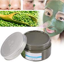 Visage Corps Thé Vert Poudre Matcha Green Tea Powder Organique Masque Nature ZH
