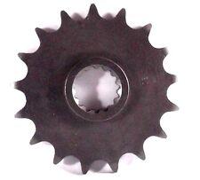 Pignone Sunstar 16 denti, passo 520, codice 547330316