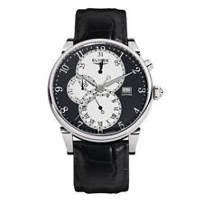 Elysee Daidalos, Ref. 80514, Men's Watch
