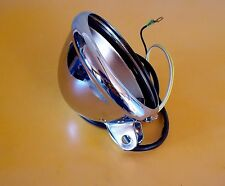 Harley FXWG Chopper Headlight  Shell # 67777-80
