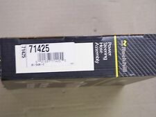 NOS Power Steering Hose 71425 LTD Crown Victoria Grand Marquis Colony Park