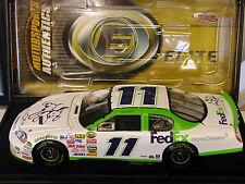 2006 Denny Hamlin Home Delivery 1/24 ROOKIE Elite #222 of 411