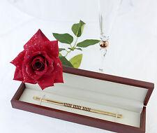 Armband bracelet 750 Gelb-Gold Rubin ruby Brillanten diamonds Schlangenhaut top