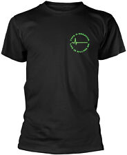 TYPE O NEGATIVE Life Is Killing Me T-SHIRT OFFICIAL MERCHANDISE