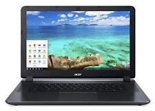 "Acer Chromebook CB3-531-C4A5 15.6"" Laptop - Intel N2830 CPU✔2GB RAM✔16GB SSD !!!"