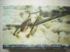 GREAT WALL HOBBY 1/48 #L4803-FOCKE-WULF FW189A-2