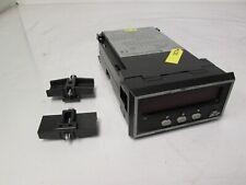 Red Lion IMD2 Panel Meter Process Controller 115/230VAC 14VA ±200µA-2A Signal