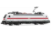 Arnold HN2407 N Gauge DBAG BR147 IC Electric Loco VI