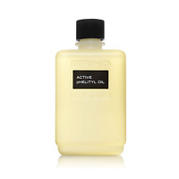 Erno Laszlo Active Phelityl Oil Pre-Cleansing Oil for Dry to Slightly Oily Skin