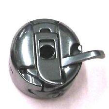 Bobbin Case #125291 For Singer 15-88, 15K88, 15-90, 15-91 Sewing Machine