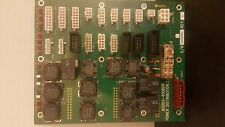Thermo Fisher 80000-61080R Power Distribution PCB Printed Circuit Board/ Clean