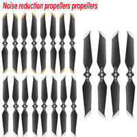 Noise Reduction Propellers Propellers 7238 for DJI Mavic Air 2 Drone Accessories