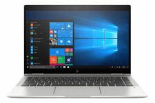 """HP EliteBook x360 1040 G6 2-in-1 Notebook 14"""" FHD Touch i5-8365U 16GB 512GB W10P"""
