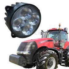 LED Magnum Headlight