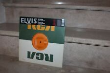 elvis presley.  way down (limited edition)