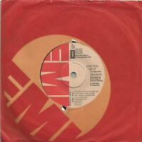 Geordie - Can You Do It 1973 7 inch vinyl single made in Holland