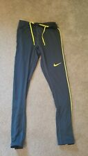nike pro track and field tight 2014 sz M