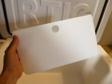 RTIC 65 Half Cooler Divider Or Cutting Board HDPE food Safe NEW Free Shipping!!