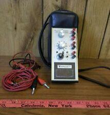 Transmation 1030 Pps Null Potentiometer