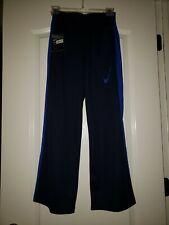 New listing Nwt Nike Dri Fit Training Pants Boys Size L