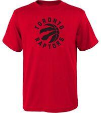 Raptors Red Tshirts S-4XL  This are Vinyl heat pressed garments!