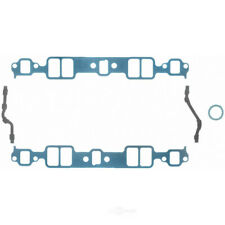 Engine Intake Manifold Gasket Set Fel-Pro MS 9617