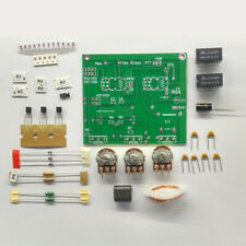 Assembly KIT DIY QRM Eliminator X-Phase (1-30 MHz) HF Bands