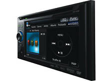 Pioneer AVIC-f900bt AVIC-f910bt navigation usb DVD BLUETOOTH MULTIMEDIA top