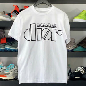 Chinatown Market 'Christian Dior' Tee NEW Size M
