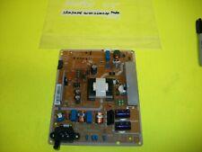 Samsung UN40J6200AF Power Supply Board BN44-00773C