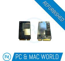 ### MacBook iMac 07/08 Airport Wireless Wifi Card 607-2240-A ###