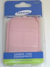 Samsung Compact Camera Cases, Bags & Covers