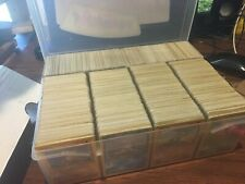 Pokemon Original Base set to Neo (Older Vintage cards) 20 Card lot No Bull!