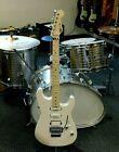 2021 Charvel Pro-Mod San Dimas Style 1 HSS FR M Electric Guitar! NO RESERVE!!!!!