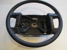 NOS Steering Wheel 1989-1993? Ford, Mercury, Lincoln