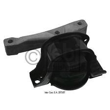 Lagerung, Motor FEBI 36861