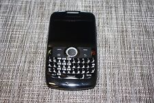 Motorola Theory (Unknown Carrier) Clean ESN. UNTESTED! PLEASE READ! #10608