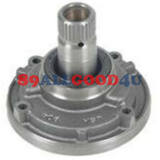 Transmission Pump R29995 137093A1 For CASE 580C/D/E/K Old Type