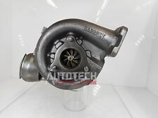 Garrett Turbolader  A4 A6 VW Passat Skoda AKE BDH BDG 2,5 TDI 180PS 454135-10