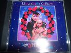 Urban Cookie Collective High On A Happy Vibe CD – Like New