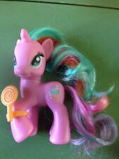 My Little Pony, G4 Sweetie Swirl