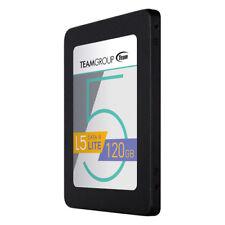 "HARD DISK INTERNO 2,5"" SSD 120GB 120 GB SATAIII HD HDD STATO SOLIDO ULTRA VELOCE"